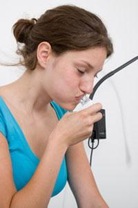 kortikosteroide nebenwirkungen haut
